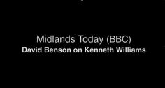 DB Midlandstoday title